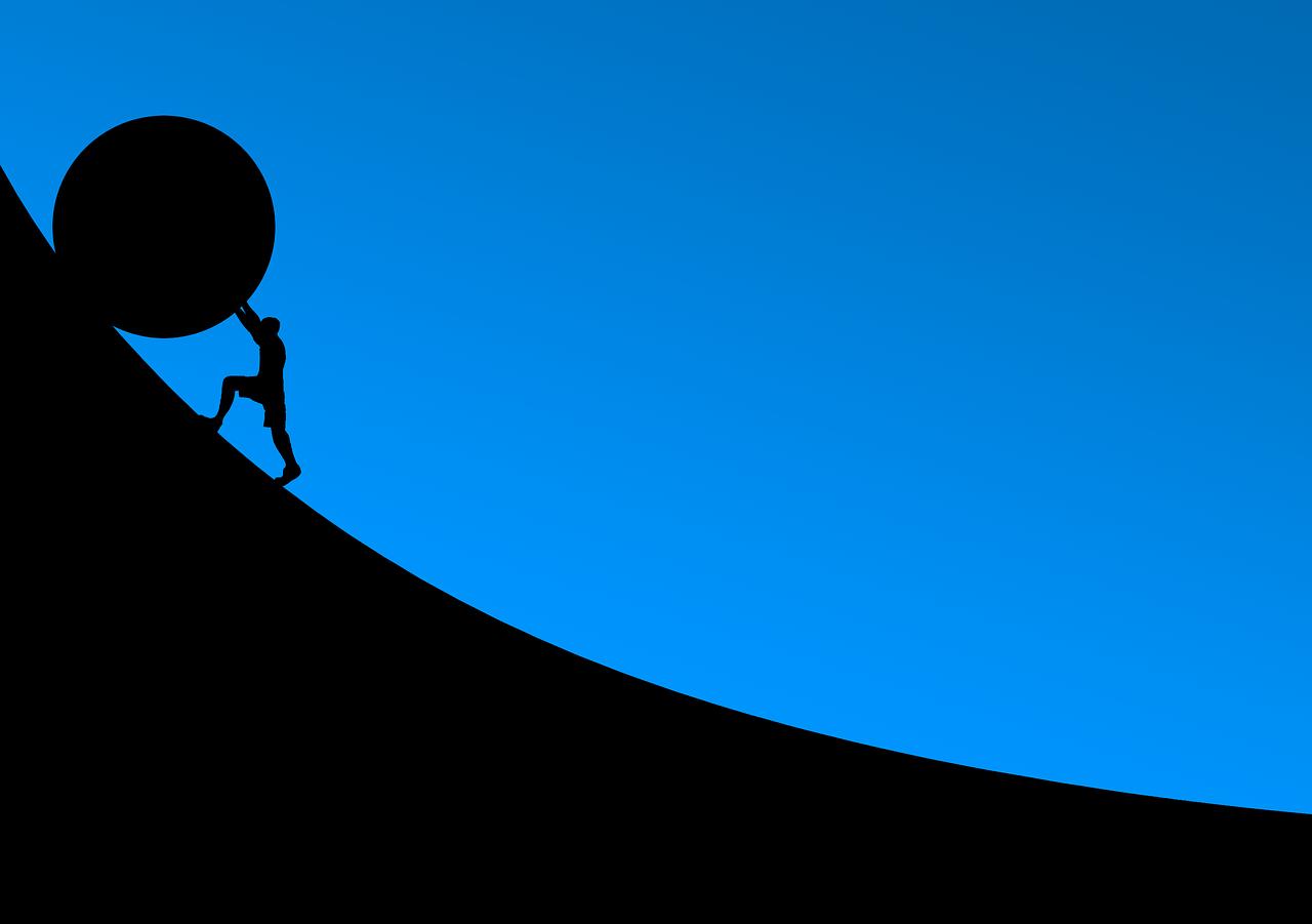 Comment vaincre le manque de confiance en soi en 3 étapes clés