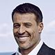 Team Tony Robbins