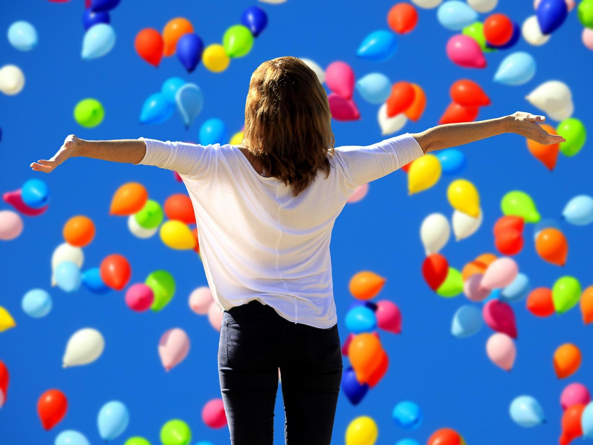 Comment atteindre votre destinée en trois étapes