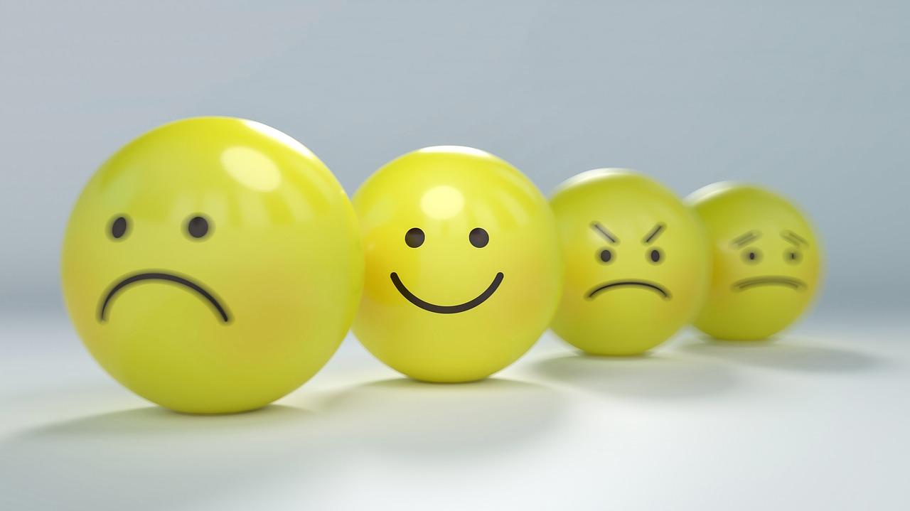 Gestion des émotions: le guide complet